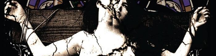 EYEHATEGOD - Eyehategod (2014)