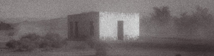 Godspeed You! Black Emperor - Allelujah ! Don't bend ! Ascend ! (2012)