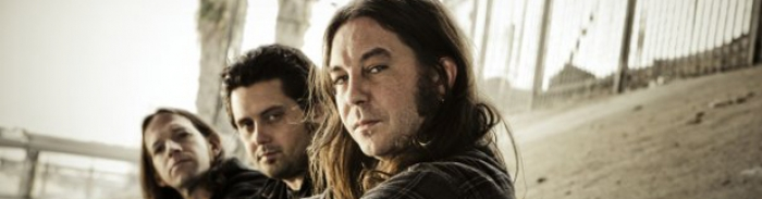High on Fire : De Vermis Mysteriis disponible en streaming intégral
