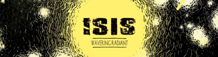 Isis : myspace mis à jour