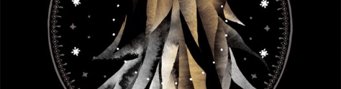 Isis - Keelhaul - Circle au Trabendo le 3 décembre : l'affiche révélée