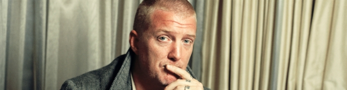 Josh Homme : Queens Of The Stone Age, Eagles Of Death Metal, Desert Sessions et projet secret