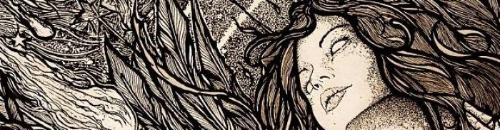 """Junius : """"Forgiving the Cleansing Meteor"""" + """"Battle In The Sky"""", premiers extraits de """"Days of the Fallen Sun"""" disponibles à l'écoute"""