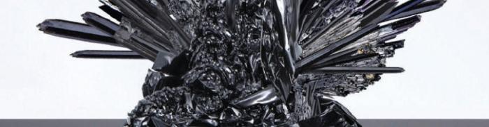 Sunn O))) - Kannon (2015)