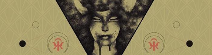 Inter Arma : tournée avec Kylesa et nouvel album en approche
