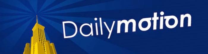 [Les pépites de Dailymotion] Isis @ Maroquinerie | 09.12.2008