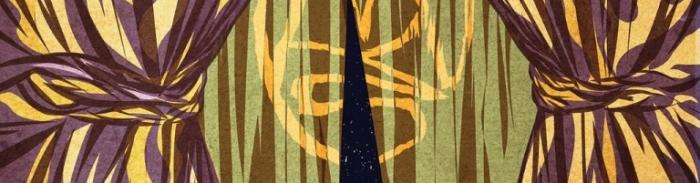 Mars Red Sky - Apex III (Praise For The Burning Soul) (2016)