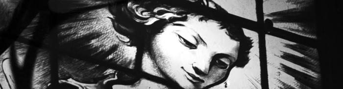Cataya : « Sombre sommeil », le coup de coeur mystérieux de la semaine