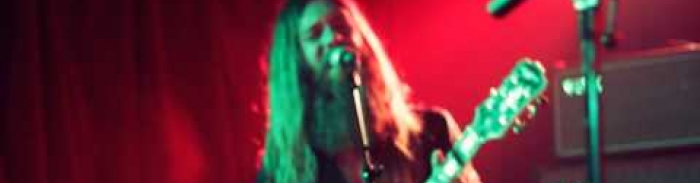 Kadavar - Broken Wings (HD Video + Full Sound Quality)