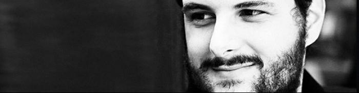 Mathieu Yassef : booker / rédacteur / manager