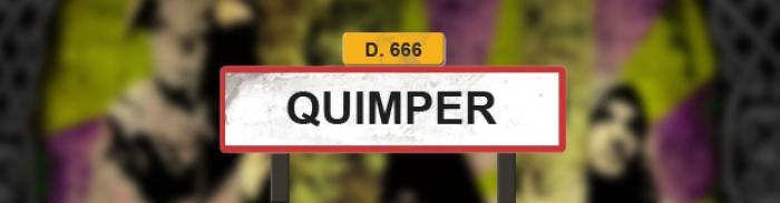 Tour de France 2013 - Quimper : Stangala