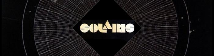 Solaris : Où il n'y a pas d'hommes, il ne peut y avoir de motifs accessibles à l'homme