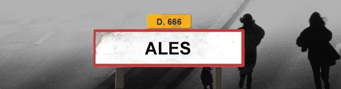 Tour de France 2015 - Alès : Chafouin