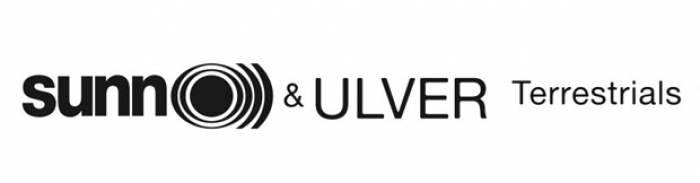 """Ulver + Sunn O))) : rendez-vous avec """"Terrestrials"""" pour un split en 2014 ?"""