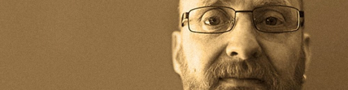 Walter Hoeijmakers : organisateur du Roadburn Festival