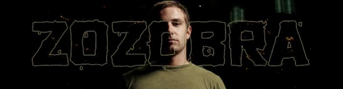 Zozobra : en studio dès le mois prochain
