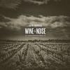 Wine and Noise : « les sensations que l'on peut avoir en goûtant un vin, on peut les comparer avec les sensations que l'on a en concert. »