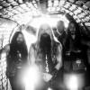 Black Label Society + Corrosion Of Conformity + Eyehategod, MTELUS, Montréal