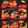 Ministry + Chelsea Wolfe, MTELUS, Montréal