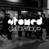 """Stoned Gatherings : """"C'est clairement pas un public qu'on peut prendre pour un con..."""" (2/3)"""