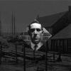 Howard Philips Lovecraft : Rêves et mythes : au-delà, à l'intérieur