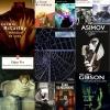 De lettres et de notes : 12 albums concepts à (re)découvrir