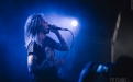 Youth Code live @ Roadburn 2017