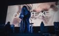 Oathbreaker live @ Roadburn 2017