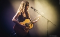 Emma Ruth Rundle live @ Roadburn 2017