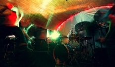 Rosetta : The Anaesthete prévu pour le 8 août prochain, nouvel EP pour 2014