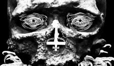 Biipiigwan : nouvel EP disponible en téléchargement