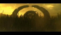 Pelican - Final breath : le clip !Pelican - Final breath : le clip !
