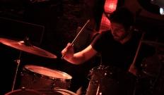 Milanku + Kimika live 08/07/10 @ l'Escogriffe de Montréal
