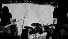 Neurosis + Amenra live 23/07/11 @ Machine du Moulin Rouge, Paris