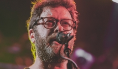Desertfest Londres 2015 : Camden à l'heure heavy…