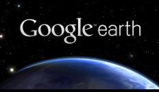 Cult of Luna, Grails et Mono sur Google Earth