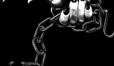 Ilsa : signature chez Relapse Records, split avec Coffins et nouvel album en approche