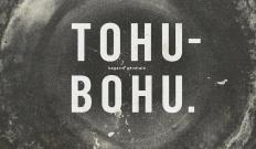 [Exclu] Bagarre Générale : Tohu Bohu disponible en écoute intégrale