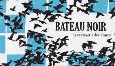 Bateau Noir + Man Machine + Sweet Mother Logic 15 Janvier @ Sala Rossa