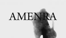 Amenra : interview de Colin H. Van Eeckhout + Am Kreuz live