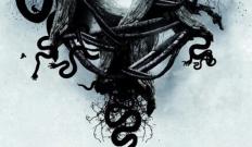 Blut Aus Nord : Cosmosophy ou la fin de la trilogie 777