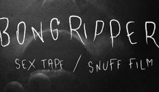 Bongripper : sortie de Sex Tape / Snuff Movie 7""