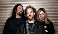 Corrosion of Conformity : The Doom et Time Of Trials disponible à l'écoute