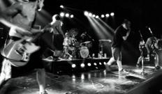 Condense : EP inédit en pré écoute du 11 au 15 décembre