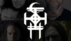 """Corrections House : premier morceau, premier clip avec """"Hoax the System"""""""