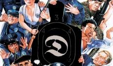Spring 2013 : compilation gratuite signée Deathwish Inc.