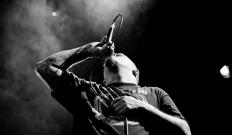 Rock Altitude Festival 2014 15/08/2014 @ Le Locle, Suisse