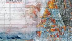 Explosions in the Sky : The Wilderness, un nouvel album annoncé