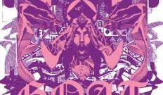GOAT : Stonegoat/Dreambuilding disponible en juin via Rocket Recordings
