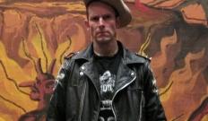 Hank III : 3 albums à paraître pour le 6 Septembre prochain
